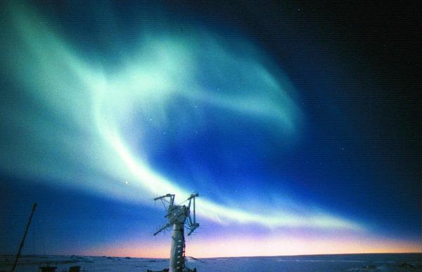 aurora09.jpg